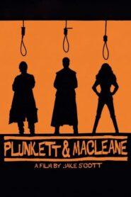 Plunkett & MacLeane lektor pl