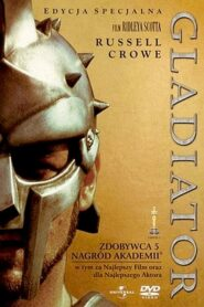 Gladiator lektor pl