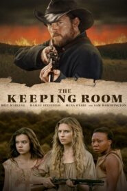 The Keeping Room lektor pl