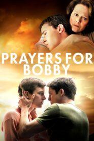 Modlitwy za Bobby'ego lektor pl