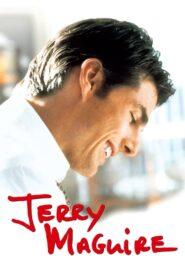 Jerry Maguire lektor pl