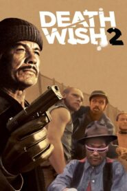 Death Wish II lektor pl