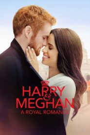Harry & Meghan: A Royal Romance lektor pl