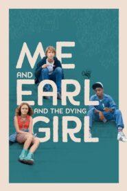 Earl i ja i umierająca dziewczyna lektor pl