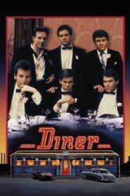 Diner lektor pl