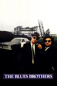 Blues Brothers lektor pl