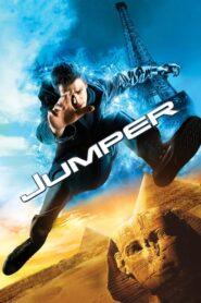 Jumper lektor pl