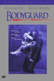 Bodyguard lektor pl