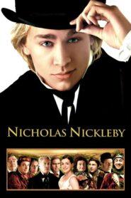 Nicholas Nickleby lektor pl