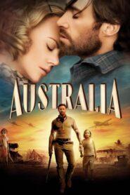 Australia lektor pl