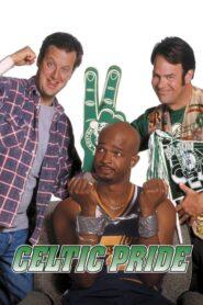 Chluba Boston Celtics lektor pl