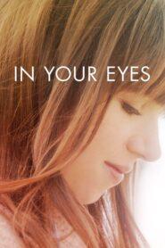 In Your Eyes lektor pl