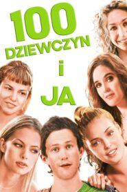 100 dziewczyn i ja lektor pl