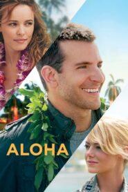 Witamy na Hawajach lektor pl