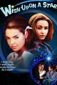 Wish Upon a Star lektor pl