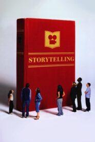 Storytelling lektor pl