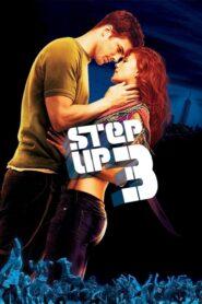 Step Up 3 lektor pl