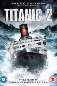 Titanic II lektor pl
