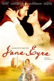 Jane Eyre lektor pl