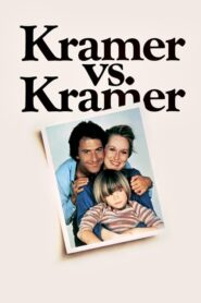 Sprawa Kramerów lektor pl