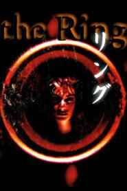 The Ring – Krąg lektor pl
