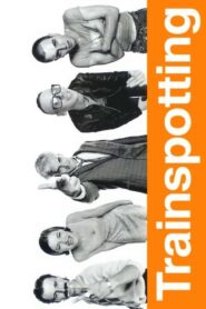 Trainspotting lektor pl