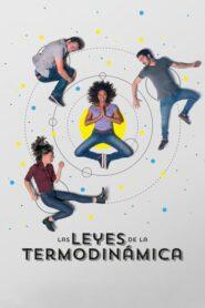Las leyes de la termodinámica lektor pl
