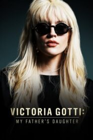 Victoria Gotti: My Father's Daughter lektor pl