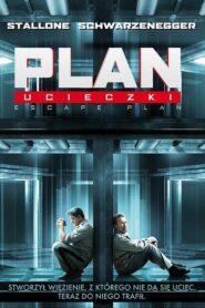 Plan ucieczki lektor pl