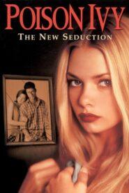 Poison Ivy: The New Seduction lektor pl