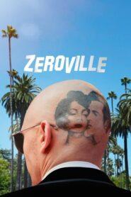 Zeroville lektor pl