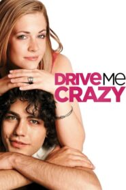Drive Me Crazy lektor pl
