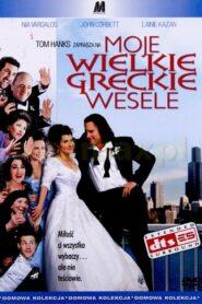 Moje wielkie greckie wesele lektor pl