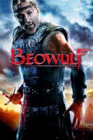 Beowulf lektor pl