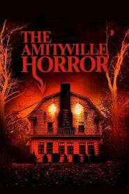 Horror Amityville lektor pl