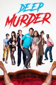 Deep Murder lektor pl
