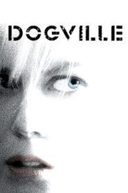 Dogville lektor pl