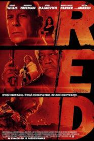 Red lektor pl