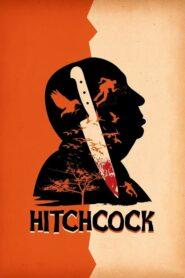 Hitchcock lektor pl