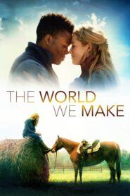 The World We Make lektor pl