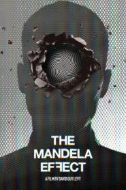 The Mandela Effect lektor pl