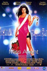 Miss Agent lektor pl