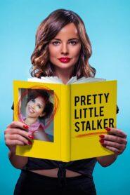 Pretty Little Stalker lektor pl