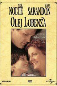 Olej Lorenza lektor pl