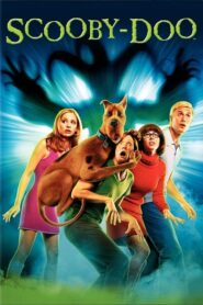 Scooby Doo lektor pl