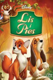 Lis i Pies lektor pl