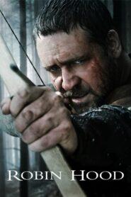 Robin Hood lektor pl