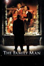 Family Man lektor pl