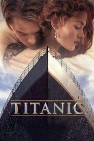 Titanic lektor pl