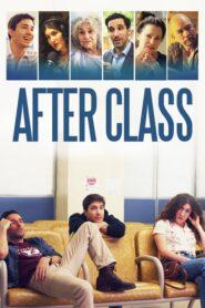 After Class lektor pl